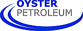 Oyster Petroleum Limited's Company logo