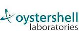 Oystershell's Company logo