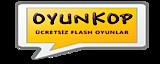Oyunkop's Company logo