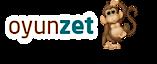 Oyunzet's Company logo