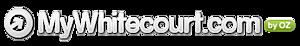Mywhitecourt's Company logo