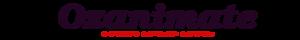 Ozanimate's Company logo