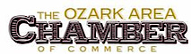 Ozark Area Chamber Of Commerce's Company logo
