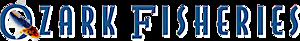 Ozarkfisheries's Company logo