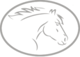 Ozark Foundation Breeders Association's Company logo