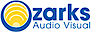 Haddrells Point Tackle's Competitor - Francisav logo
