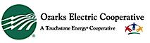 Ozarks Electric Cooperative's Company logo