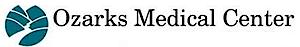 Ozarks Medical Center's Company logo