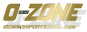 Ozarks Sports Zone's Company logo