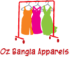Ozbangla Apparels's Company logo