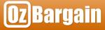 OzBargain's Company logo