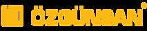 Ozgunsan Electric's Company logo