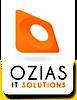 Ozias It Solutions's Company logo