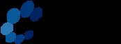 Ozkar Services's Company logo