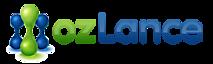 OzLance's Company logo