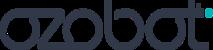 Ozobot's Company logo