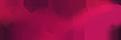 Ozona Beauty Soaps's Company logo