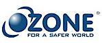 Ozone Overseas's Company logo