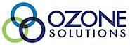 Ozone Solutions's Company logo