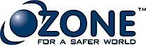 Ozone's Company logo