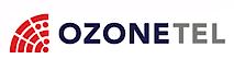Ozonetel's Company logo
