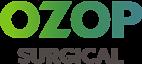 OZOP Surgical's Company logo