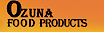 Easy Foods's Competitor - Ozuna Food Products logo