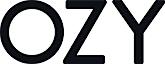 OZY's Company logo