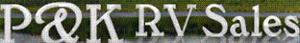 P & K Rv Sales's Company logo