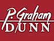 Pgrahamdunn's Company logo