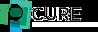 Mevion's Competitor - P-Cure logo