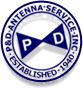 P&D Antenna Service's Company logo