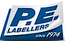 P.E. LABELLERS S.p.A.'s Company logo
