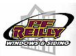 P.F. Reilly and Company's Company logo