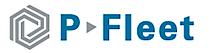 P-Fleet's Company logo