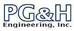 P G & H Engineering's Company logo