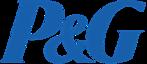 P&G's Company logo