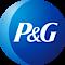 Revlon's Competitor - P&G logo