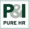P&I's Company logo