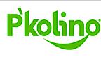 P'kolino's Company logo