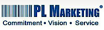 P.l. Marketing's Company logo