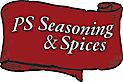 P S Seasoning & Spices's Company logo