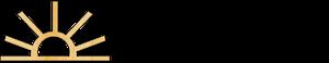 P Scott Mcmahan Dds's Company logo