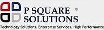 P-square Solutions's Company logo