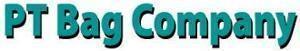 P T Bag Company's Company logo