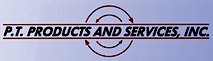 P.T.Products & Services's Company logo