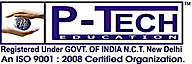 Ptecheducation's Company logo