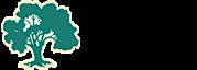 P.w. Wood & Son's Company logo