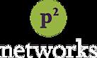 P2 Networks's Company logo