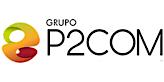 P2COM Group's Company logo